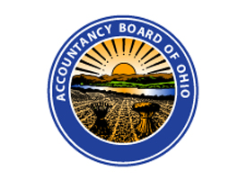 Accountancy Board of Ohio