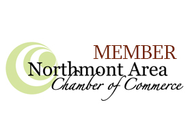 Northmont Area Chamber of Commerce Member